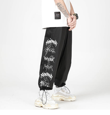 newhdmy Track pants
