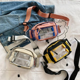 Waterproof Fanny Packs