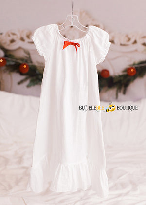 Christmas Nightie