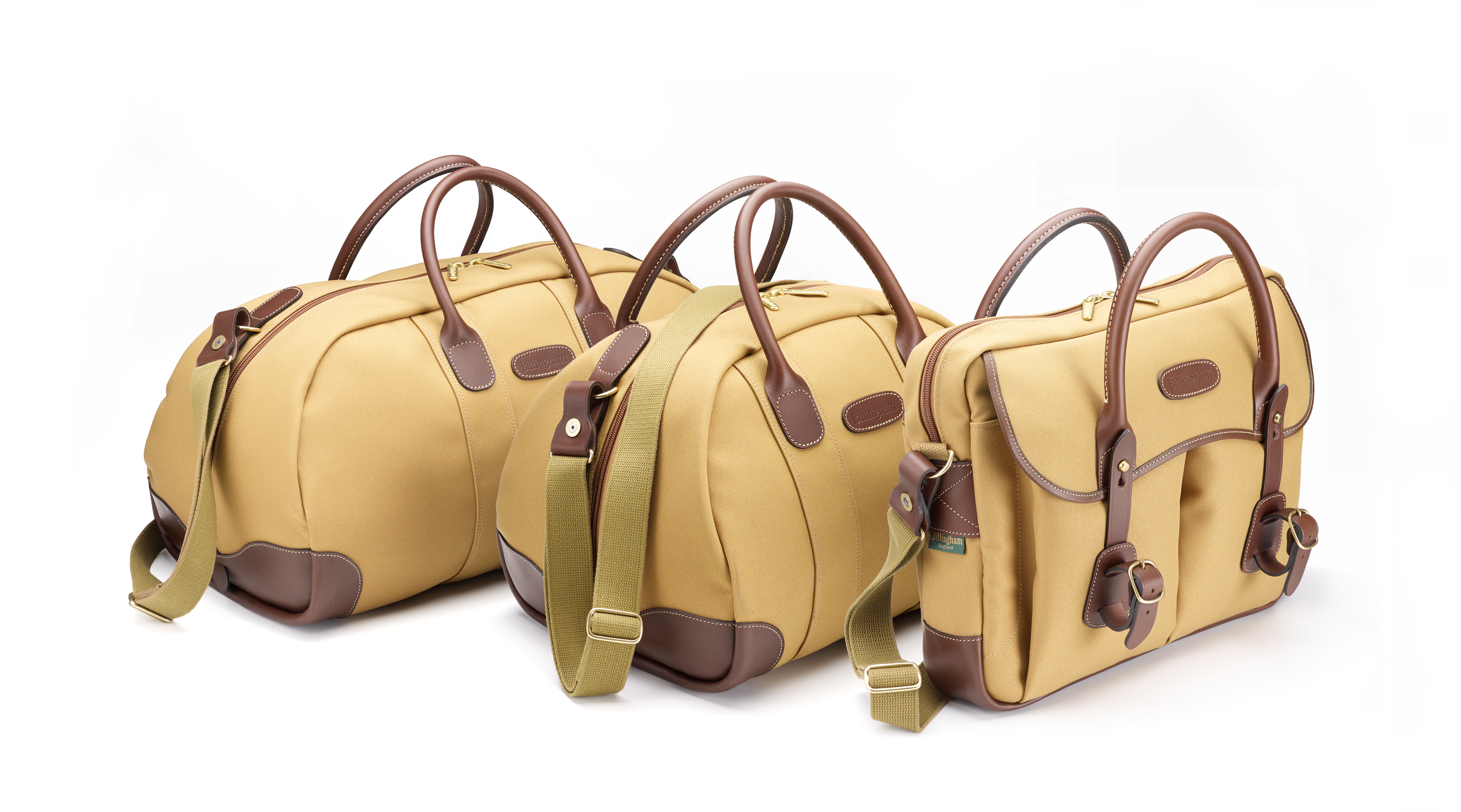 <br><br><br> _Check Out Our_ Leisure Bags