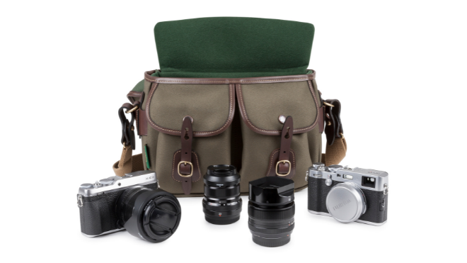 <p>_TAKE A LOOK AT OUR _CAMERA BAGS_</p>