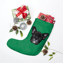 Load image into Gallery viewer, Custom Christmas Stockings