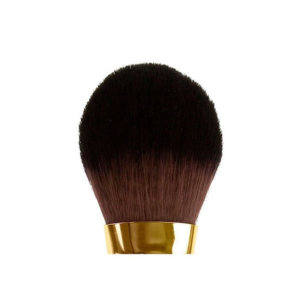 Large Powder Brush - L.A Girl