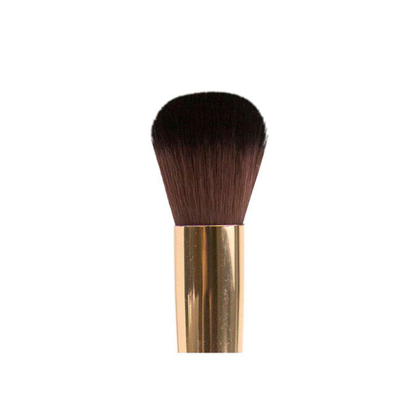 Contour Brush - L.A Girl