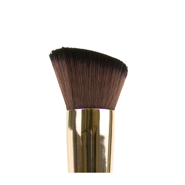 Angled Buffer Brush - L.A Girl
