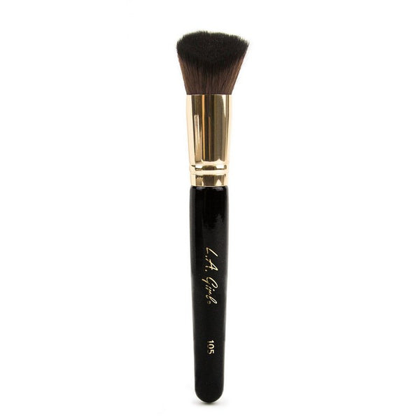 Angled Face Brush - L.A Girl