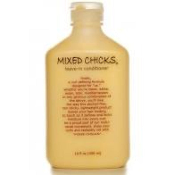 Leave-In Conditioner - Mixed Chicks