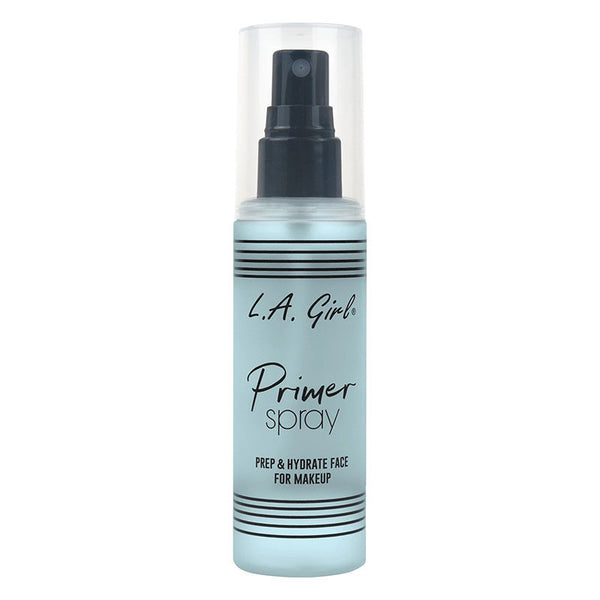 Primer Spray - L.A Girl