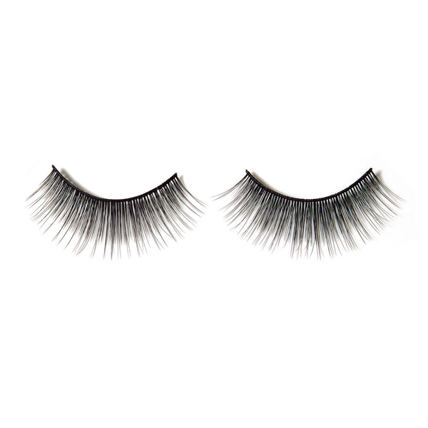 Faux-cils Snasy - ABH