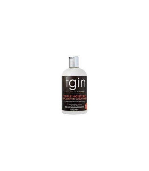 Triple Moisture Replenishing Conditioner - TGIN
