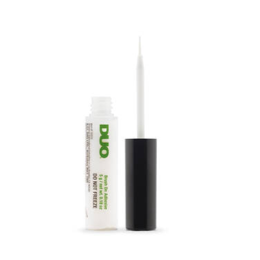 Colle Faux-Cils Duo - NYX