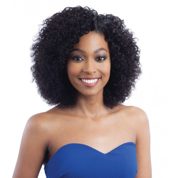 MILKYWAY tissage brésilien PARIS CURL (Wet & Wavy)