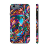 Case Mate Tough Phone Cases - iPhone 11/X/XR/XS/Pro/Max - Not Bad Gifts