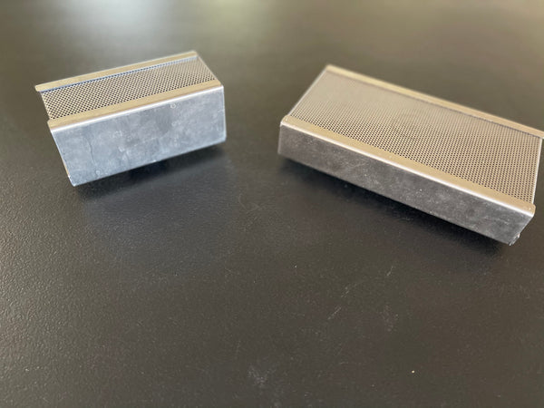 Magnetic Odor boxes (Large and Small)