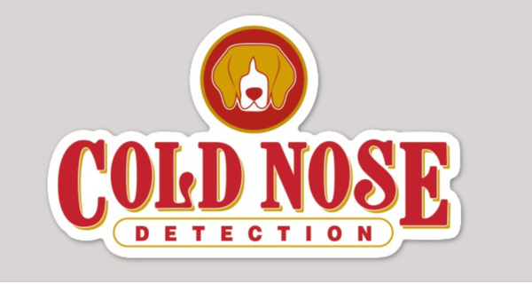 Cold Nose Detection (Decal)