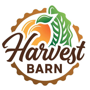 Harvest Barn St. Catharines