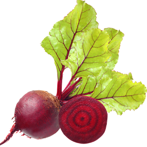 Beets - Red - Local ONT (bunch)