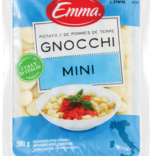 Load image into Gallery viewer, Gnocchi - Emma (500g) [2 options]