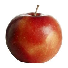 Load image into Gallery viewer, Apples - Local ONT (5lb Bag) [4 options]