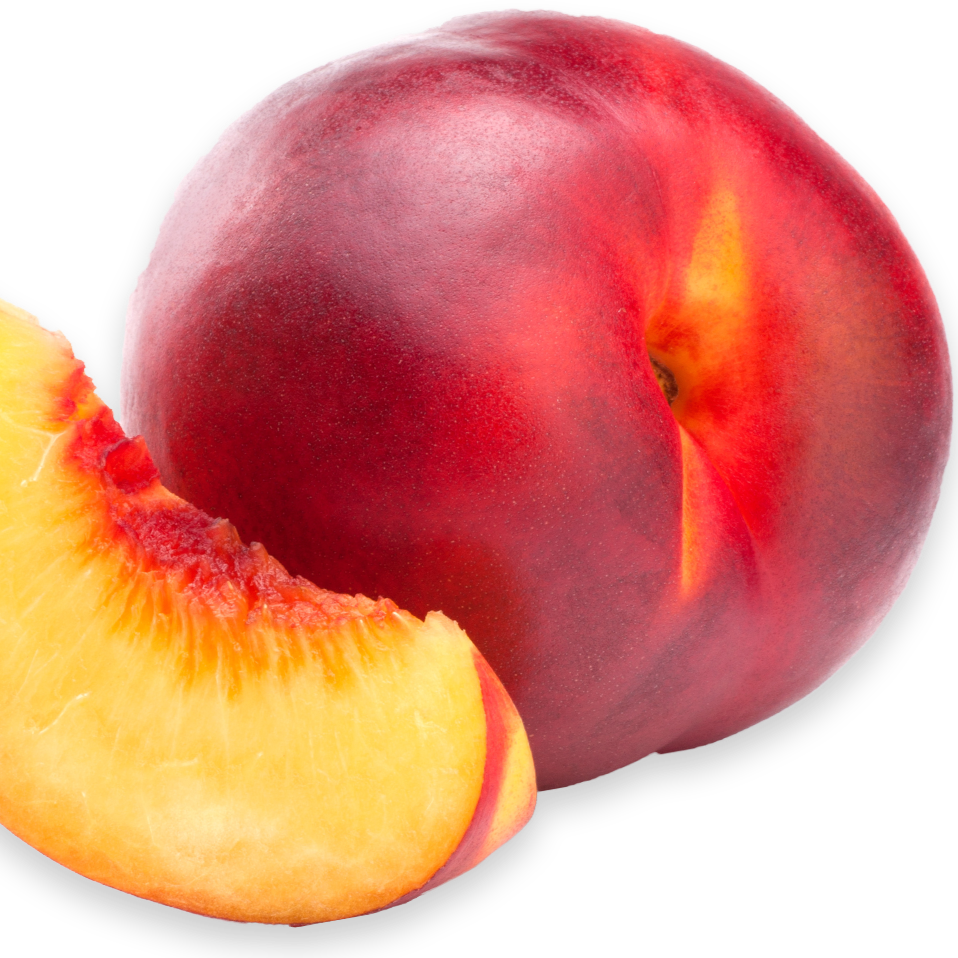 Nectarines (each)