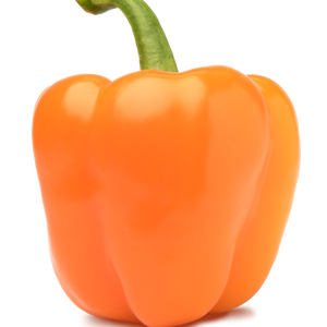 Peppers - Coloured (each) - Local ONT [3 options]