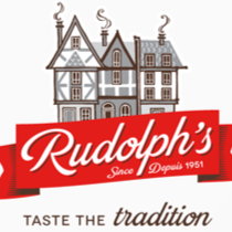 Breads - Rudolph's (454g) [3 options]