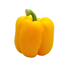 Load image into Gallery viewer, Peppers - Coloured (each) - Local ONT [3 options]