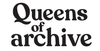 Queens of Archive