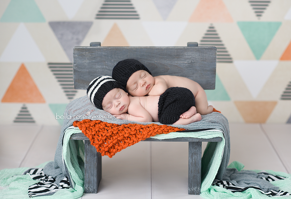 Boys Photography Backdrop Background Boys Photo Props