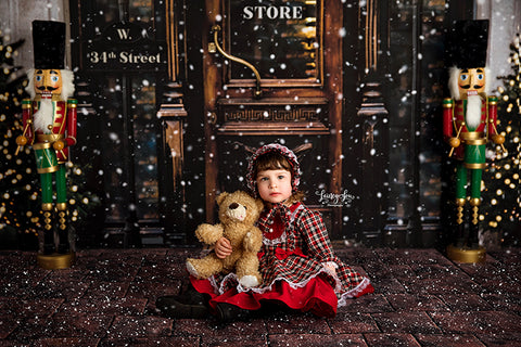 Photo Backdrops As Christmas Gifts For Photographers Kake