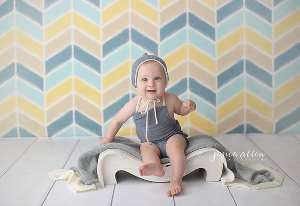 Boys Photography Backdrops Boys Photo Props