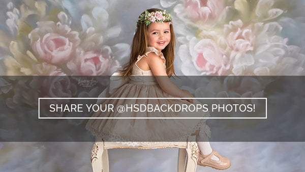 HSD Photography Backdrops