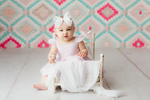 Sweet Heirloom - HSD Photography Backdrops