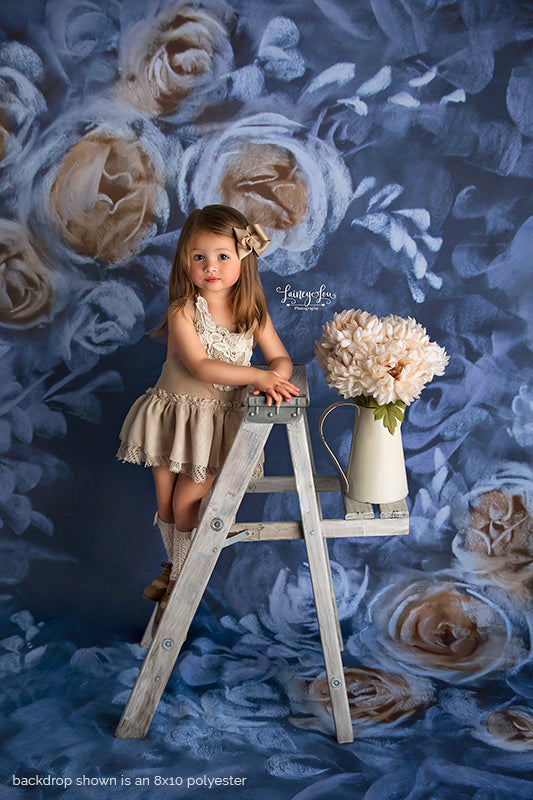 Larisa photography backdrop & background
