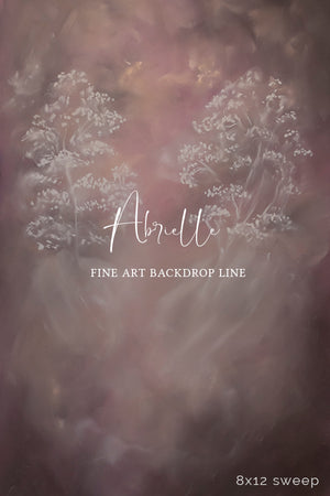 Abrielle photography backdrop & background