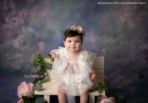 Pearline photography backdrop & background