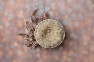 All That Glitters III | Digital photography backdrop & background