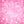 Bubblegum Pink Bokeh photography backdrop & background