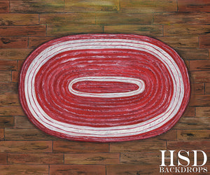 Rug Floor - HSD Photography Backdrops