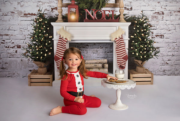 25 Christmas Photoshoot Ideas For Kids And Babies Hsd Photography Backdrops