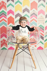 Photography Backdrop Background | Multi Arrows