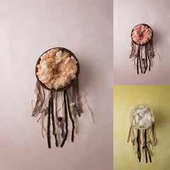 Digital Backdrops | Dream Catcher Collection