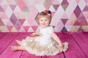 Spiced Cranberry - HSD Photography Backdrops