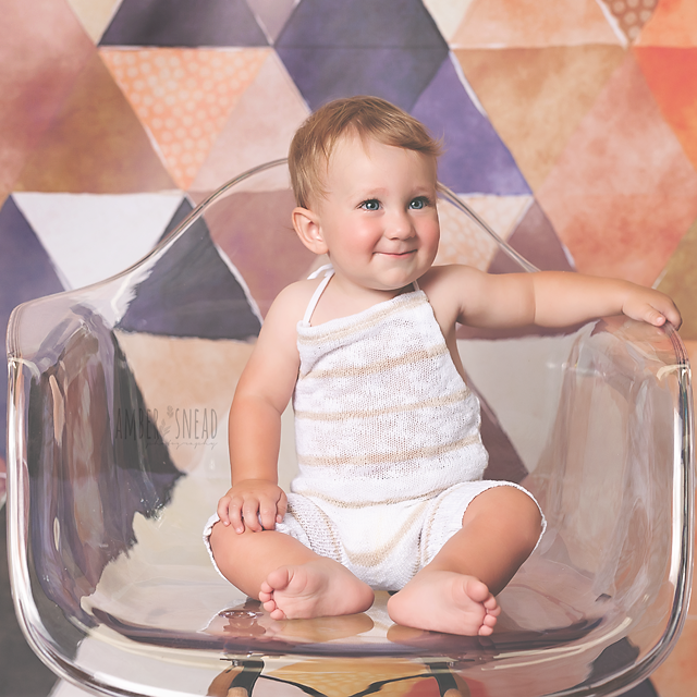 Pumpkin Spice photography backdrop & background