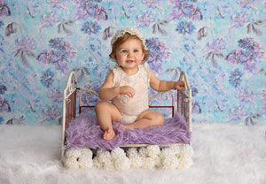 Emilyne photography backdrop & background