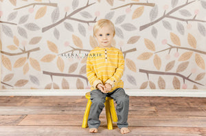 Branching Out - HSD Photography Backdrops