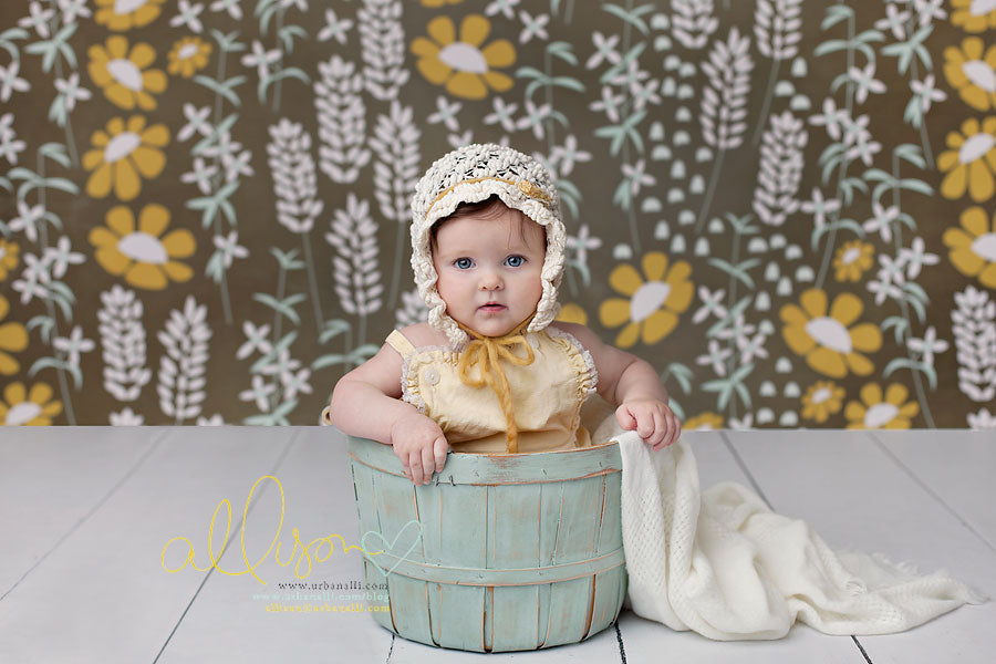 Hadley photography backdrop & background