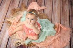Photography Backdrop Photography Floor Drop | Aged Wood