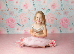 Photography Backdrop Background | Rochelle