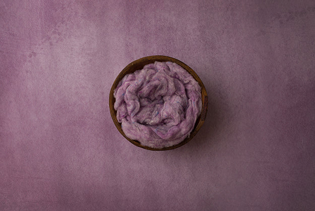 Perfectly Purple | Digital - HSD Photography Backdrops